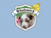whalswick.nl