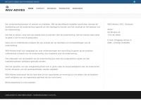 wgv-advies.nl