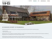 whbi.nl