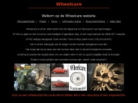 wheelcare.nl