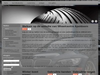 wheelcentre.nl