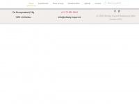 Whisky Import Nederland – Whisky, Rum en Cognac van de beste kwaliteit