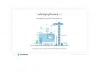 whiskybythesea.nl