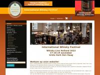 whiskyfestival.nl