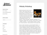 whiskywebshop.nl