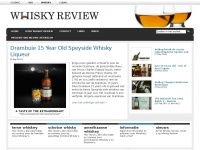 whiskyreview.nl