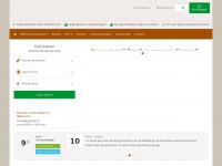whiskyshop.nl