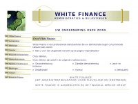 white-finance.nl