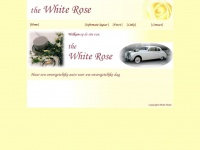 white-rose.nl