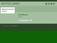 whiteflames.nl
