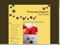 whitemagnoliapearls.nl