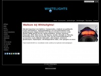 whitelights.nl