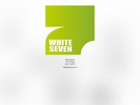 whiteseven.nl