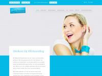 whitesmiling.nl