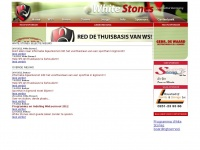 Whitestones.nl - This Account Has Been Suspended