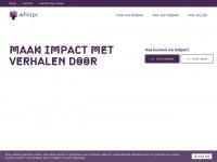 Whizpr.nl - Home - Whizpr