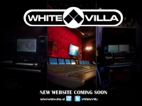 whitevillaentertainment.nl