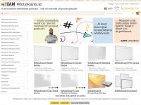 whiteboards.nl