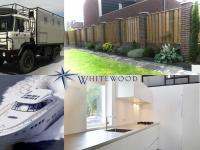 whitewood.nl