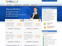 whoelse.nl