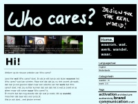 whocares.nl