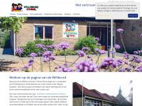 Basisschool de Willibrord - Denekamp
