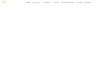 Wiawaha | Scoutinggroep Velsen-Zuid