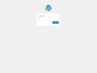 Wieberdink.nl