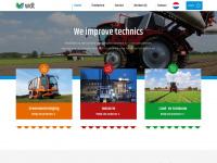 widontec.nl