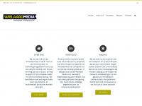 wielaard.nl