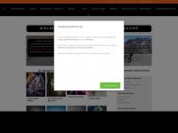 Wielertochten toertochten racefietsen materiaal - Wielertochten.nl