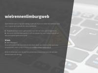 wielrennenlimburgweb.nl