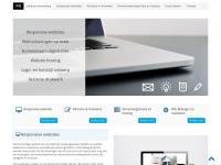 wiemedia.nl