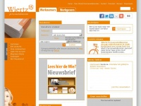 wiertz.com