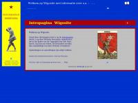 wigosite.nl