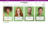 wijdeman.nl