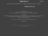 wijdeblik.nl