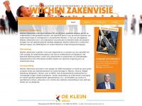 Wijchenzakenvisie.nl - Wijchen Zakenvisie - home