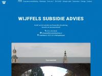 wijffels-subsidieadvies.nl