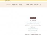 Wijk-nijehaske.nl - Wijkvereniging Nijehaske