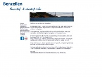 Benzeilen Deliveries & Training
