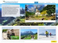 berchtesgaden.nl