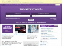 monsterboard.nl