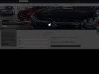 Berenpas.nl - Autobedrijf Berenpas