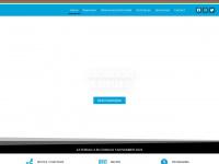 berenloopterschelling.nl