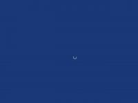 berenschot.nl