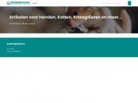 berenpaleis.nl