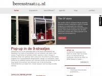 berenstraat24.nl