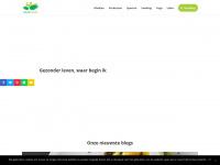 Lekker-slank.nl