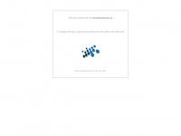 gezonde afslank recepten